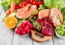 dietas-na-moda-beneficios