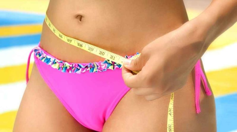 emagrecer-de-forma-gradual-ajuda-corpo