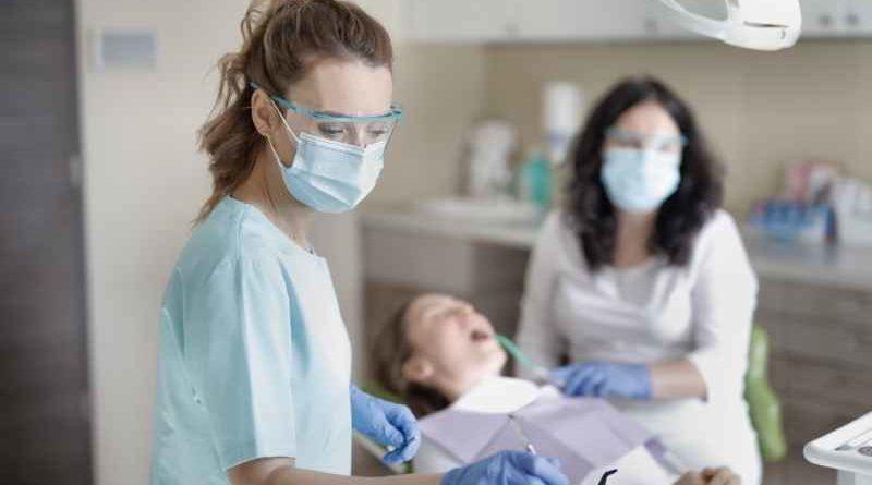 faculdade-odontologia