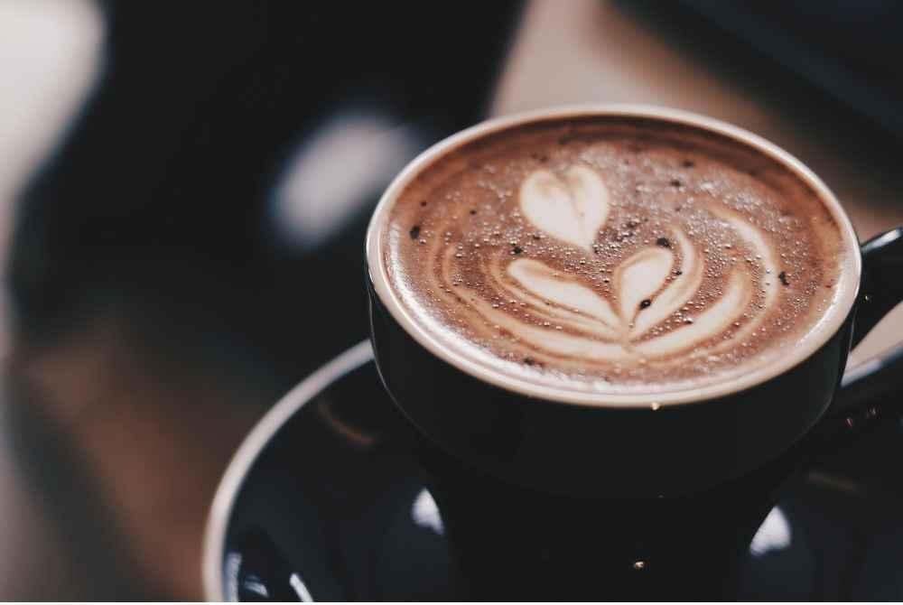 o-segredo-do-cafe