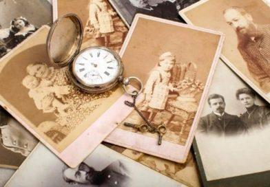 Como-funciona-teste-ancestralidade