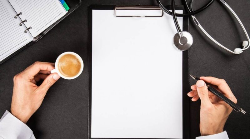 saude-trabalho-5-atitudes-voce-melhorar-produtividade