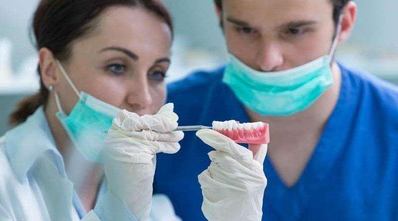 vantagens-protese-dentaria