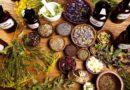 melhores-remedios-naturais-memoria-concentracao