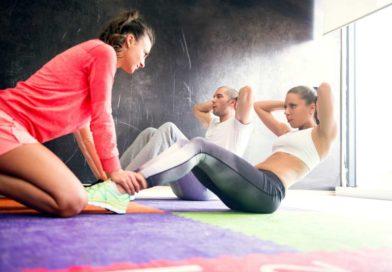 Saiba-como-otimizar-treino-5-dicas